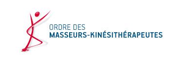 Le conseil régional de Lorraine